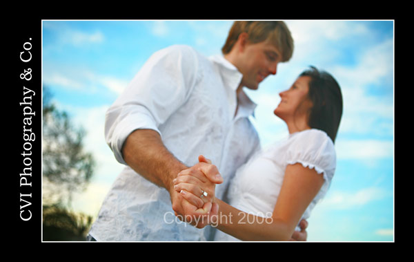 Charleston Wedding Photographers Virgil Bunao Holly and Jantz