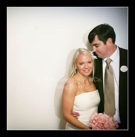 Charleston Wedding Photographers Virgil Bunao Storybook