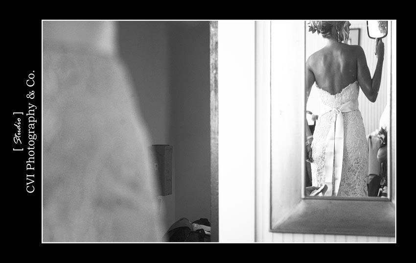 Charleston Wedding Photographers Virgil Bunao Kelly and Graham  |09.12.08