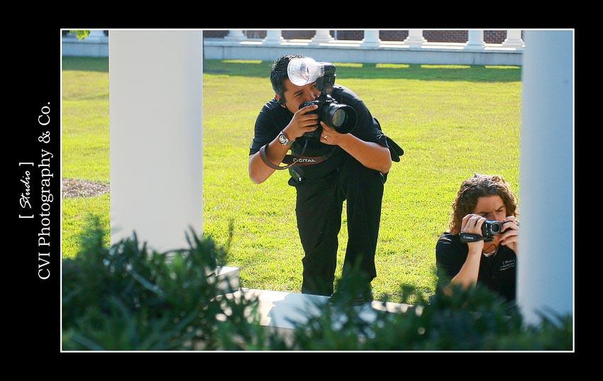 Charleston Wedding Photographers Virgil Bunao Lacey + Tyler  = married  |10.04.2008