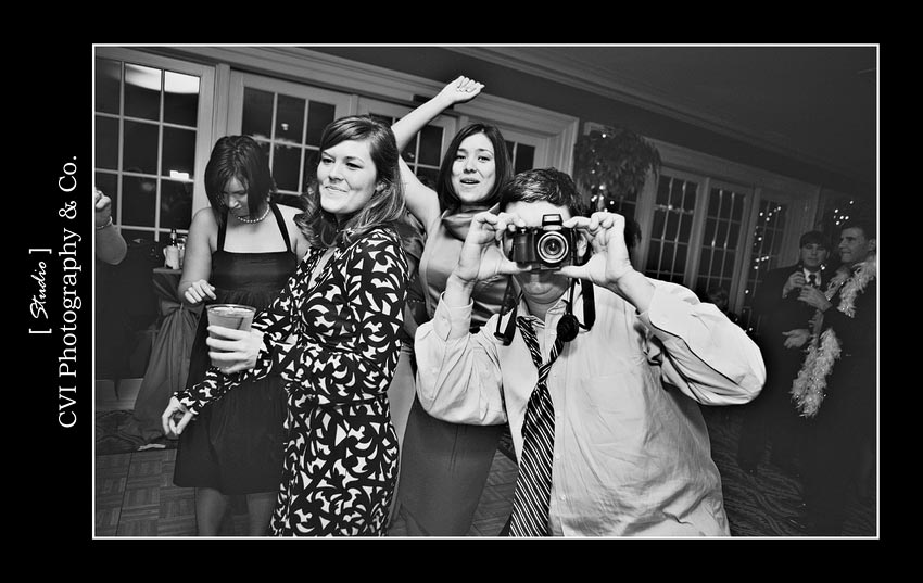 Charleston Wedding Photographers Virgil Bunao Holly + Jantz  |  2008.11.22