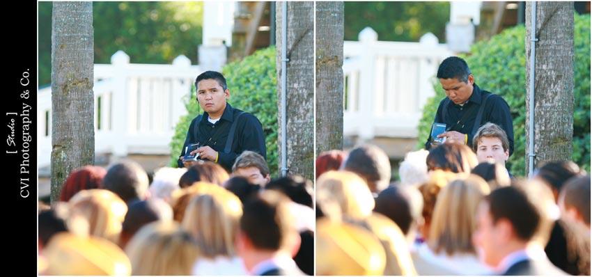 Charleston Wedding Photographers Virgil Bunao Emily + Jarred  |  11.08.08