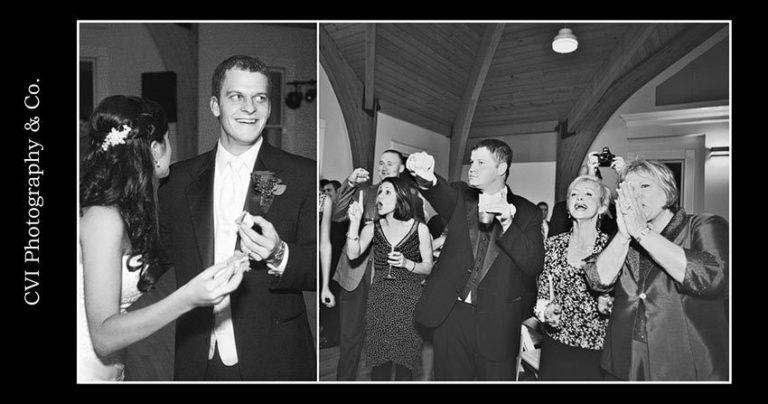 Charleston Wedding Photographers Virgil Bunao krista + grayson  |  charleston- 12.13.08