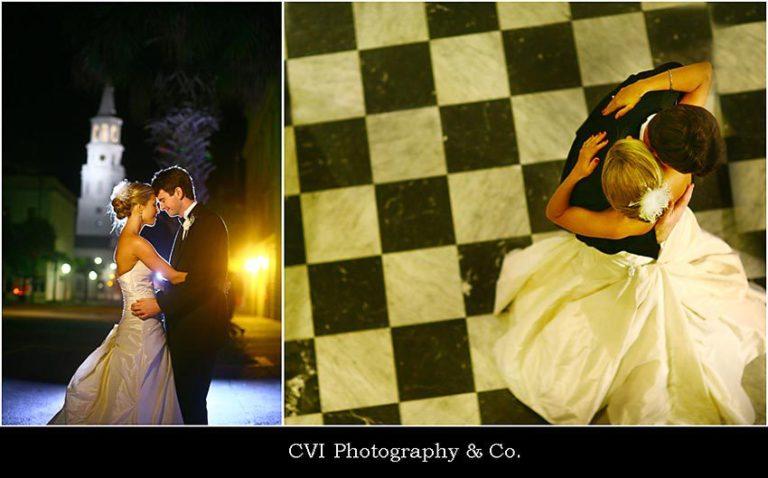 Charleston Wedding Photographers Virgil Bunao Tara + Patrick  . . . teaser
