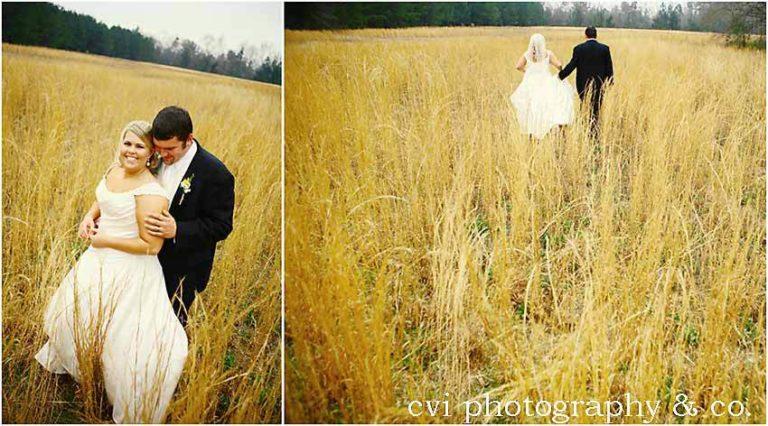 Charleston Wedding Photographers Virgil Bunao Ashlee and Brad . . . teasers