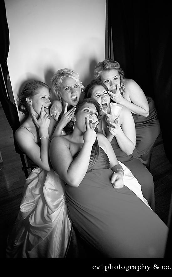 Charleston Wedding Photographers Virgil Bunao stephanie + jeremy     augusta, georgia     03.07.2009