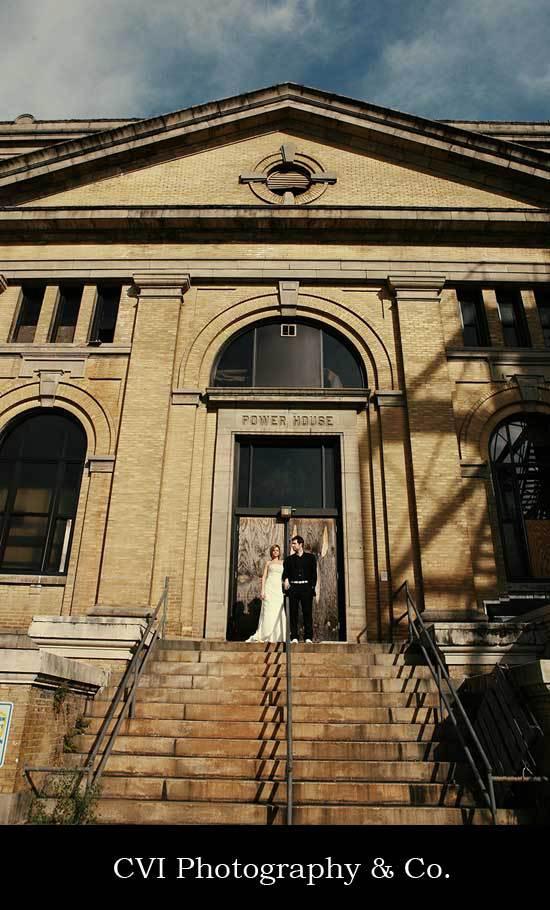 Charleston Wedding Photographers Virgil Bunao Lauren + Brittain