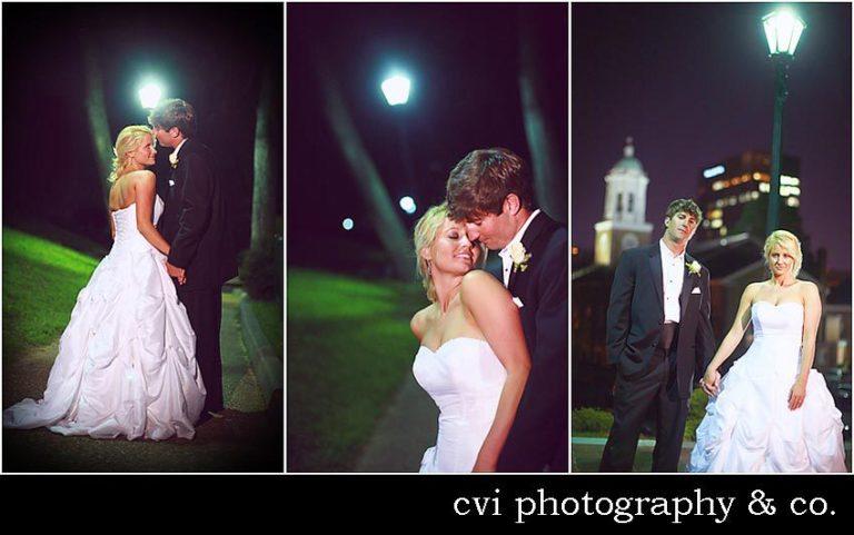 Charleston Wedding Photographers Virgil Bunao stephanie + jeremy. . . teasers