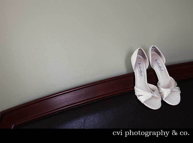 Charleston Wedding Photographers Virgil Bunao cathy and chris  |  charleston, sc