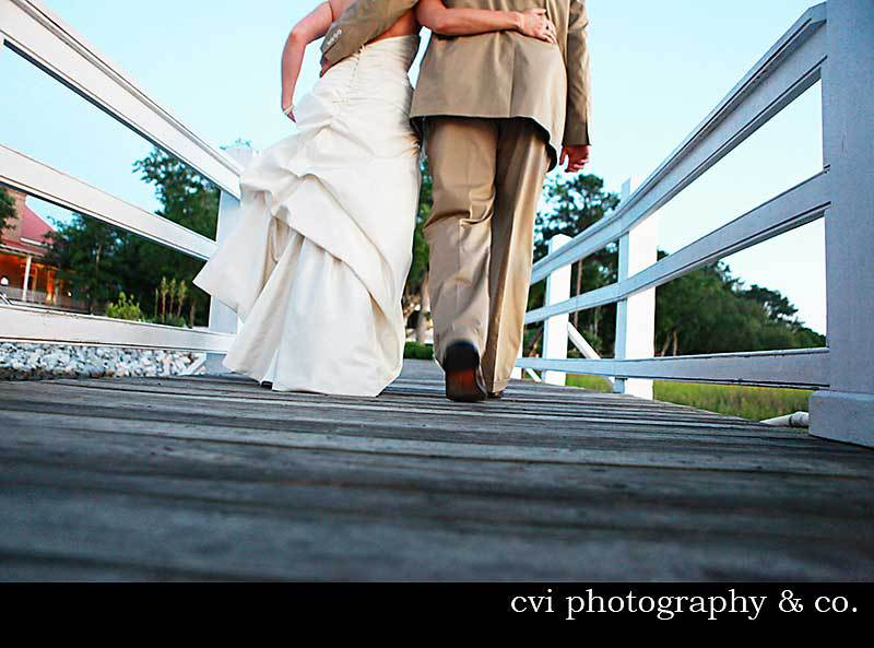 Charleston Wedding Photographers Virgil Bunao blair + tyler  |  charleston, sc