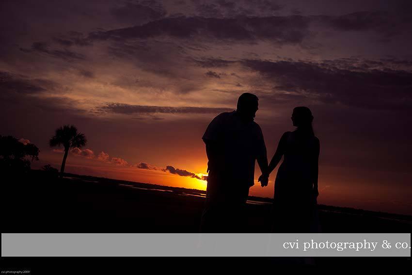 Charleston Wedding Photographers Virgil Bunao randy + robert    kiawah island  {modern weddings}