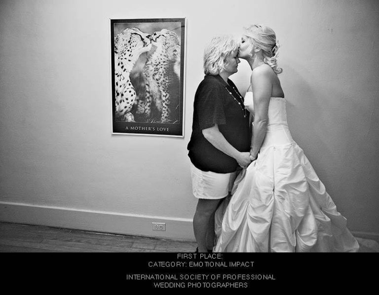 Charleston Wedding Photographers Virgil Bunao ISPWP Photo Contests- Results