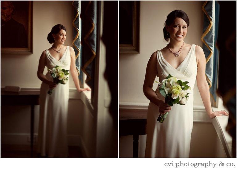 Charleston Wedding Photographers Virgil Bunao Alina