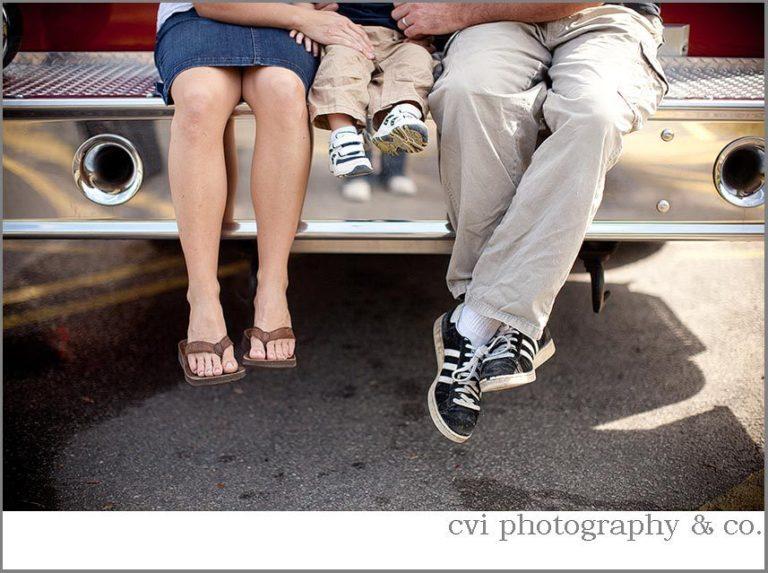 Charleston Wedding Photographers Virgil Bunao Liam