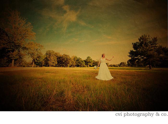 Charleston Wedding Photographers Virgil Bunao Haley