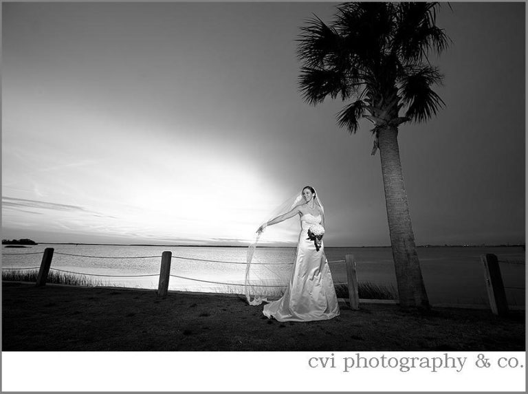 Charleston Wedding Photographers Virgil Bunao carolyn  |  bridal portrait session