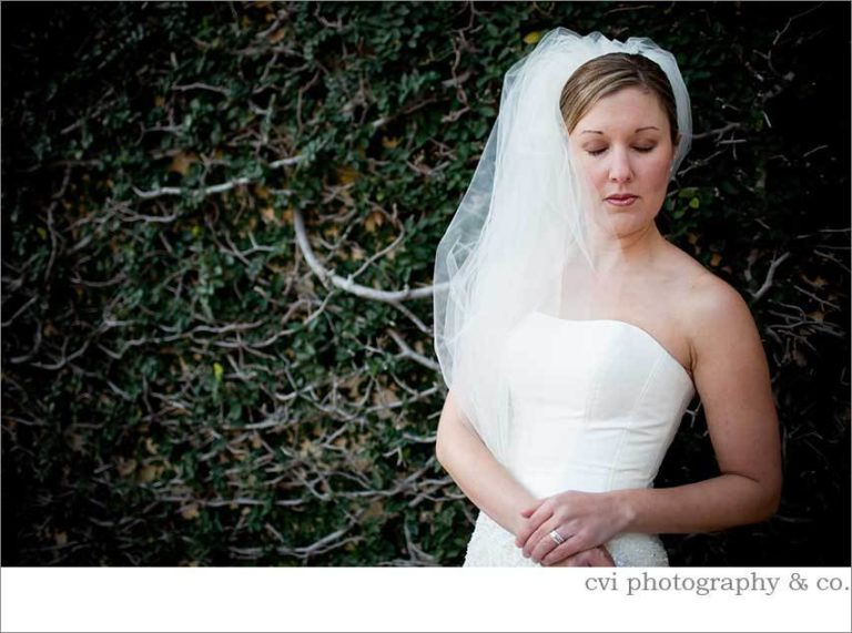 Charleston Wedding Photographers Virgil Bunao Elizabeth | bridal portrait session