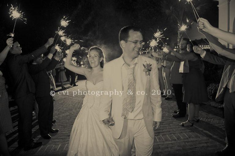 Charleston Wedding Photographers Virgil Bunao lowndes grove plantation wedding: kristi + ziga