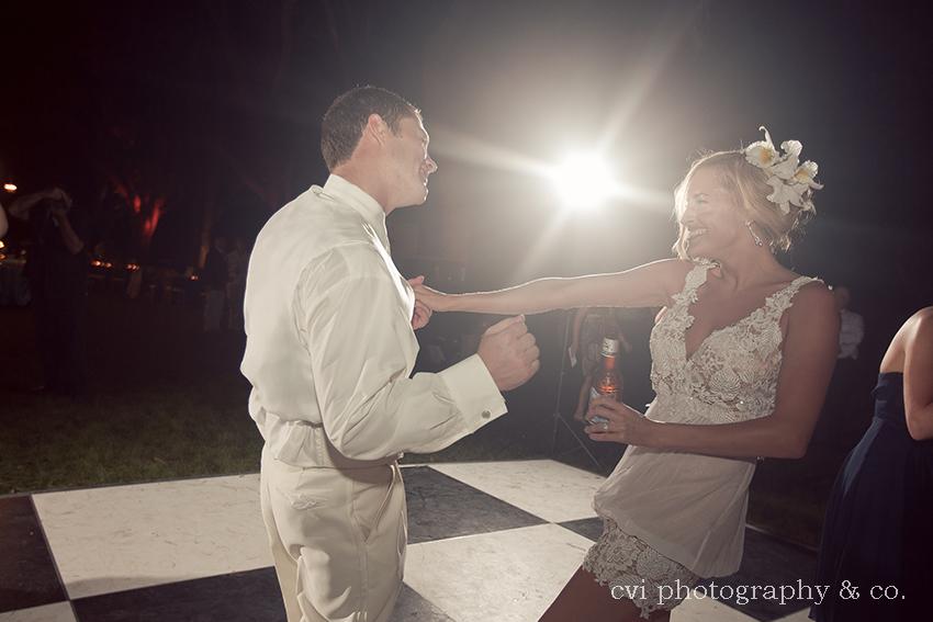 Charleston Wedding Photographers Virgil Bunao katie + justin  |  charleston | legare waring house wedding