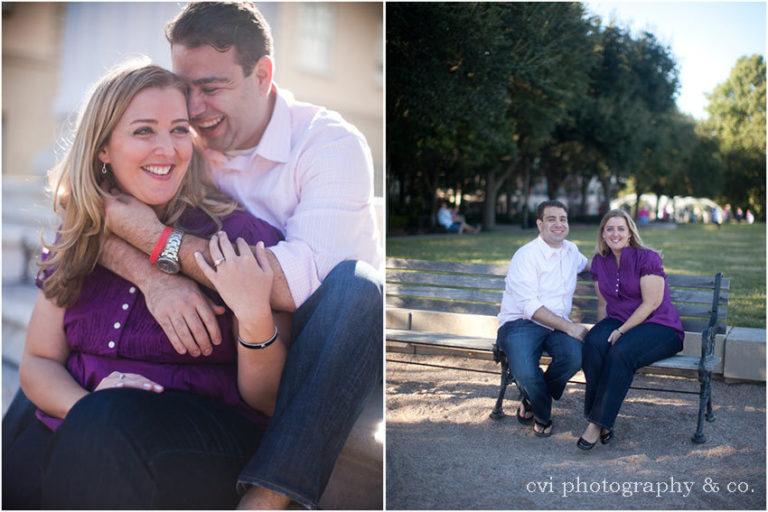 Charleston Wedding Photographers Virgil Bunao Amanda + Derek    Esesh