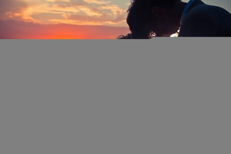 Charleston Wedding Photographers Virgil Bunao brenda + brian     charleston