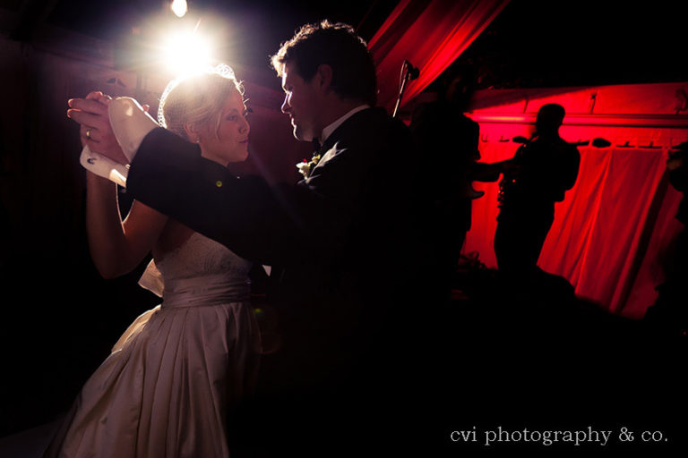 Charleston Wedding Photographers Virgil Bunao nicole + liam     lowndes grove plantation