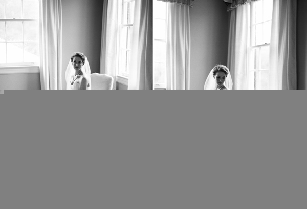 Charleston Wedding Photographers Virgil Bunao beautiful bride