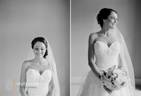 Charleston Wedding Photographers Virgil Bunao Jessica aka JMatt... part 1