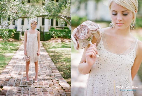 Charleston Wedding Photographers Virgil Bunao Out of Hand