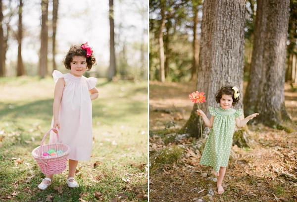 Charleston Wedding Photographers Virgil Bunao Rosalina Spring Collection [editorial, catalog]