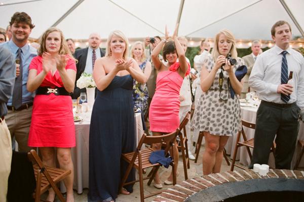 Charleston Wedding Photographers Virgil Bunao Emily and Patrick | Legare Waring House Wedding