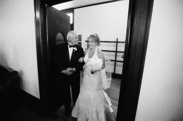 Charleston Wedding Photographers Virgil Bunao kristen + taylor  |  backyard wedding