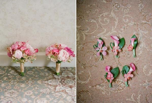 Charleston Wedding Photographers Virgil Bunao Elizabeth + Tien  | part 1