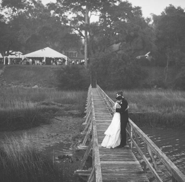 Charleston Wedding Photographers Virgil Bunao Allison and Ben