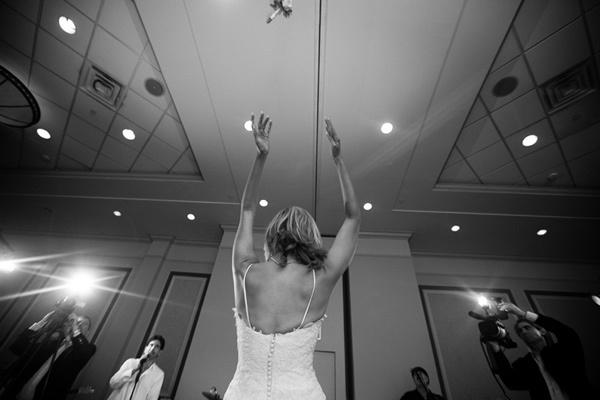Charleston Wedding Photographers Virgil Bunao weddings are all about moments,,,