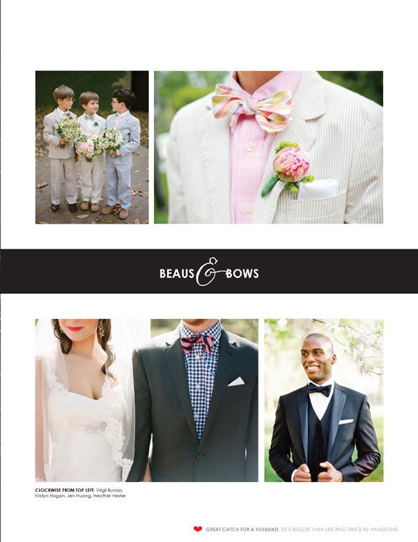 Charleston Wedding Photographers Virgil Bunao Southern Weddings