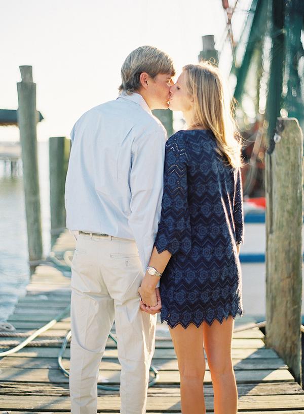 Charleston Wedding Photographers Virgil Bunao lauren + tim