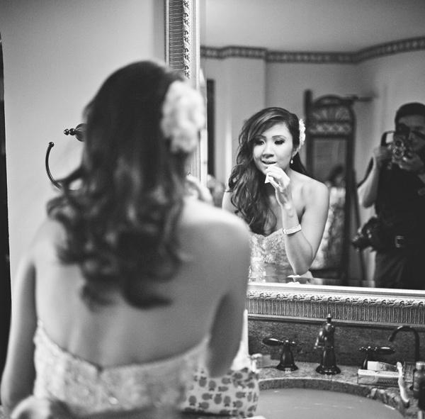 Charleston Wedding Photographers Virgil Bunao Pics of me