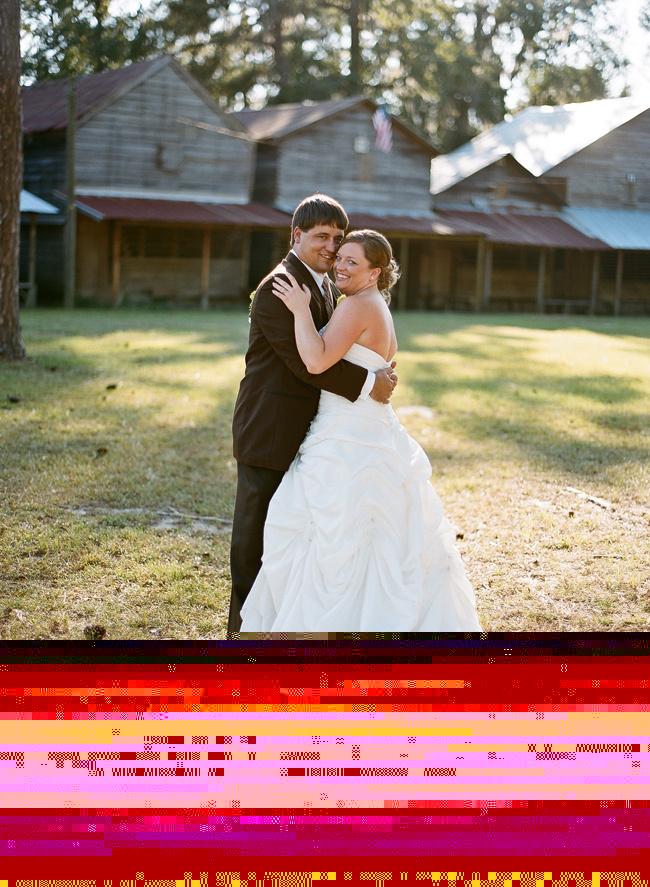 Charleston Wedding Photographers Virgil Bunao mindy + dani