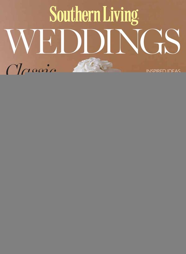 Charleston Wedding Photographers Virgil Bunao Southern Living