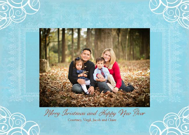 Charleston Wedding Photographers Virgil Bunao Merry Christmas