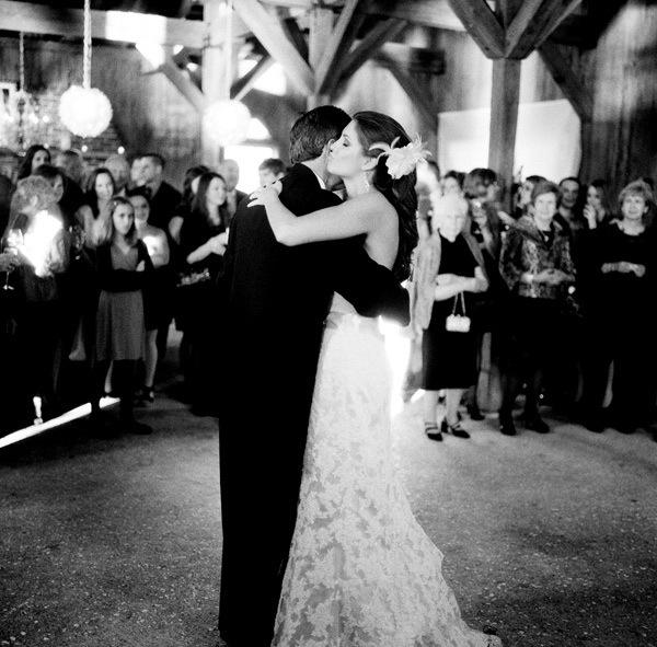Charleston Wedding Photographers Virgil Bunao Details.