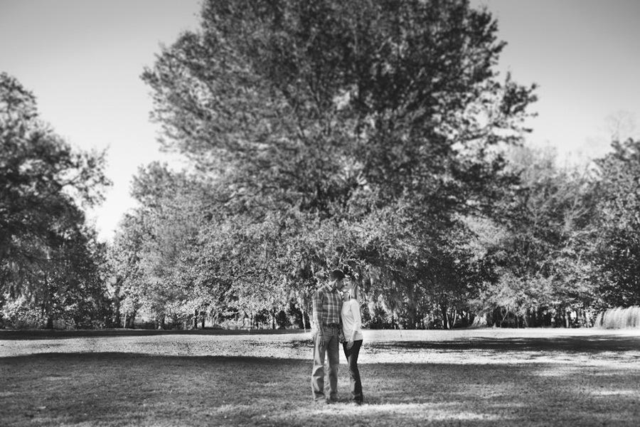 Charleston Wedding Photographers Virgil Bunao Happy Valentines' Day