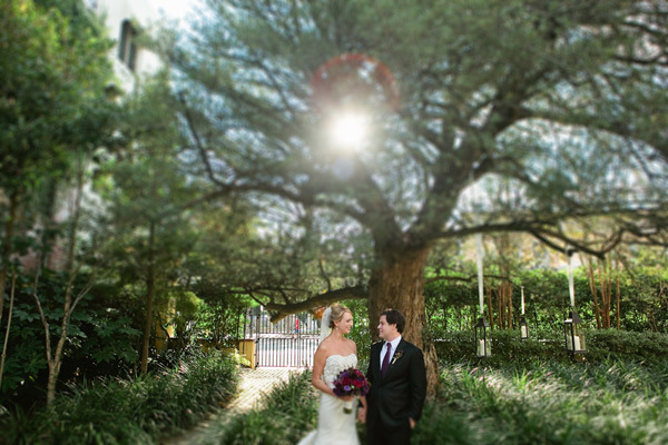 Charleston Wedding Photographers Virgil Bunao rebecca + colin  | part two