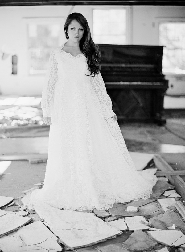 Charleston Wedding Photographers Virgil Bunao Abigail: anti-bridal