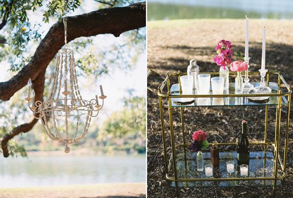 Charleston Wedding Photographers Virgil Bunao Sewee Preserve