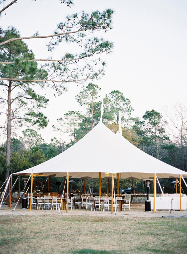 Charleston Wedding Photographers Virgil Bunao Sewee Preserve part deux