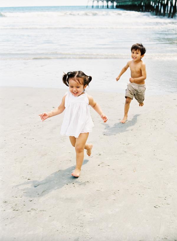 Charleston Wedding Photographers Virgil Bunao Summer Days,,,