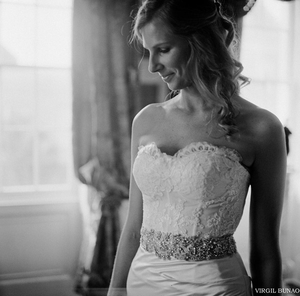 Charleston Wedding Photographers Virgil Bunao Lauren Dumas | Bridals