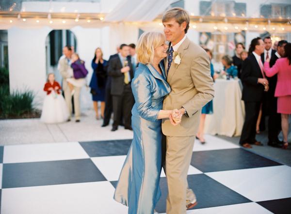 Charleston Wedding Photographers Virgil Bunao Lauren and Tim  |  Lowndes Grove Plantation